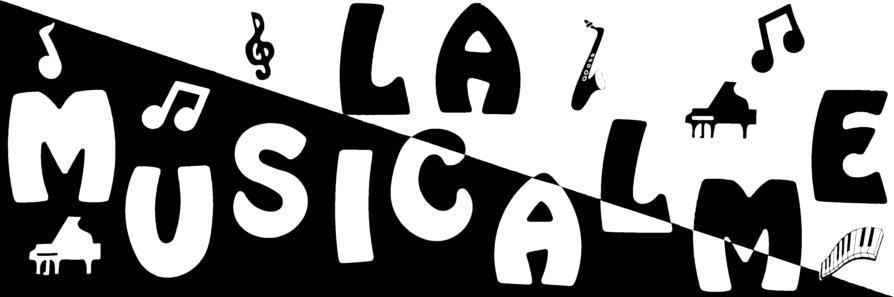 Association La Musicalme